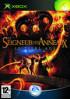 Le Seigneur des Anneaux : Le Tiers Age - Xbox