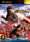 Godzilla : Save the Earth - Xbox
