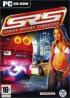 SRS: Street Racing Syndicate - PC