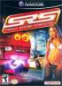 SRS: Street Racing Syndicate - Gamecube