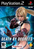 Death by Degrees - PS2
