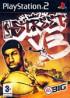 NBA Street Vol.3 - PS2