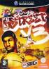NBA Street Vol.3 - Gamecube