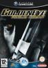GoldenEye: Au Service du Mal - Gamecube