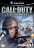 Call Of Duty : Le jour de gloire - Gamecube
