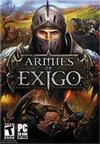 Armies of Exigo - PC