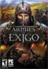 Armies of Exigo - PC
