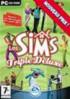 Les Sims Triple Deluxe - PC