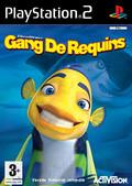 Gang de Requins - PS2