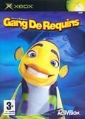 Gang de Requins - Xbox