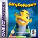 Gang de Requins - GBA