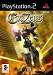 Exzeus - PS2