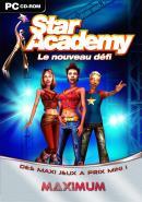 Star Academy 2004 - PC