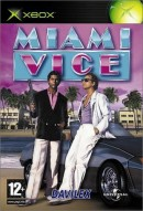 Miami Vice: 2 Flics à Miami - Xbox