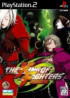The King of Fighters 2003 - PS2