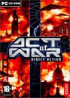 Act of War : Direct Action - PC