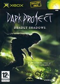 Dark Project 3 : Deadly Shadows - Xbox