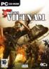 Conflict : Vietnam - PC