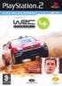 WRC 4 - PS2