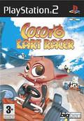 Cocoto Kart Racer - PS2