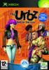 The URBZ - Xbox