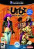 The URBZ - Gamecube