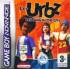 The URBZ - GBA