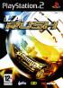 L.A Rush - PS2