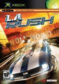 L.A Rush - Xbox