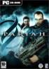 Pariah - PC