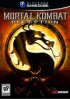 Mortal Kombat : Mystification - Gamecube