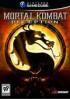 Mortal Kombat : Mystification - Gamecube