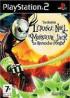 L'Etrange Noël de M. Jack : La Revanche d'Oogie - PS2