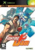 Capcom Fighting Jam - Xbox