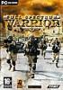 Full Spectrum Warrior - PC