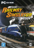 Trainz Railroad Simulator 2004 - PC