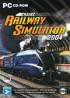 Trainz Railroad Simulator 2004 - PC