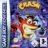Crash Bandicoot : Fusion - GBA