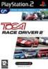 Toca Race Driver 2 : The Ultimate Racing Simulator - PS2
