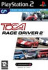 Toca Race Driver 2 : The Ultimate Racing Simulator - PS2