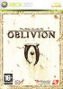 The Elder Scrolls IV : Oblivion - Xbox 360