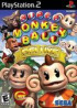 Super Monkey Ball Deluxe - PS2
