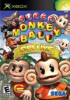 Super Monkey Ball Deluxe - Xbox