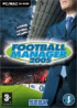 Football Manager 2005 - PC