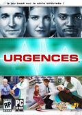 Urgences - PC