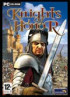 Knights Of Honor - PC