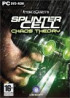 Splinter Cell 3 : Chaos Theory - PC