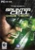Splinter Cell 3 : Chaos Theory - PC