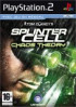 Splinter Cell 3 : Chaos Theory - PS2