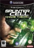 Splinter Cell 3 : Chaos Theory - Gamecube